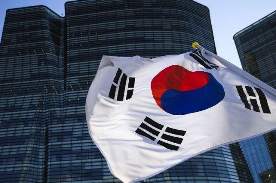 Корейская компания планирует осуществить в Узбекистане три крупных проекта