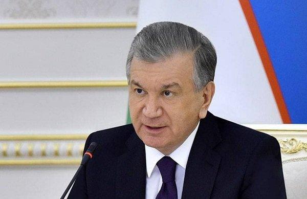 Мирзиеев перечислил дальнейшие меры поддержки женщин в Узбекистане