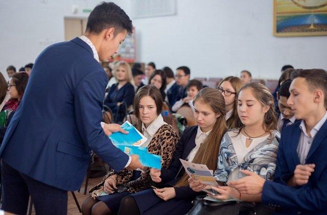Правительство Казахстана намерено задействовать рядовых граждан в решениях государственных дел