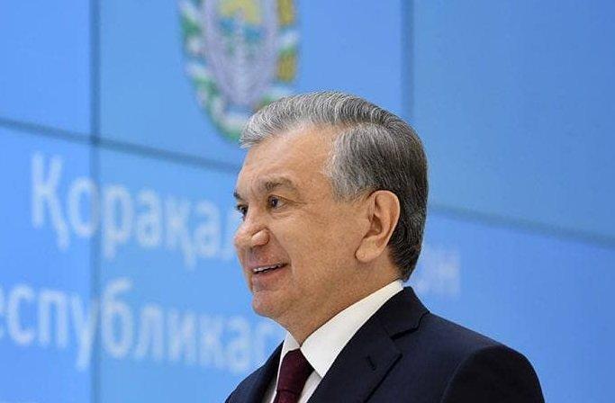 Каракалпакстан получит 887 миллионов долларов инвестиций на свое развитие
