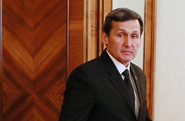 Туркменистан и ЮАР укрепят партнёрство по ряду направлений