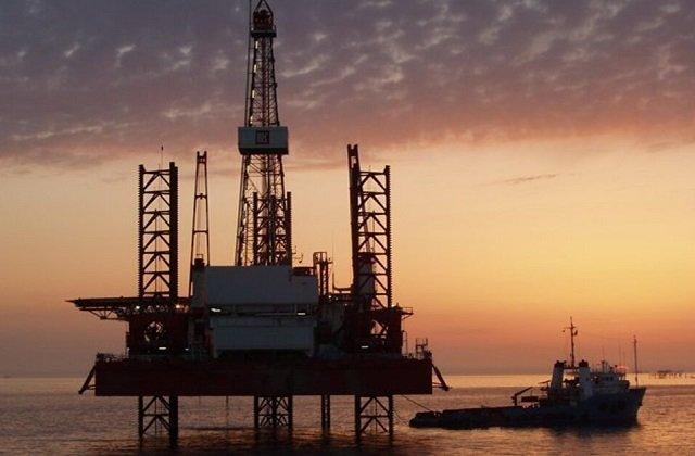 По новым условиям ОПЕК+ Казахстан увеличит суточный объём добычи нефти на 20 тысяч баррелей