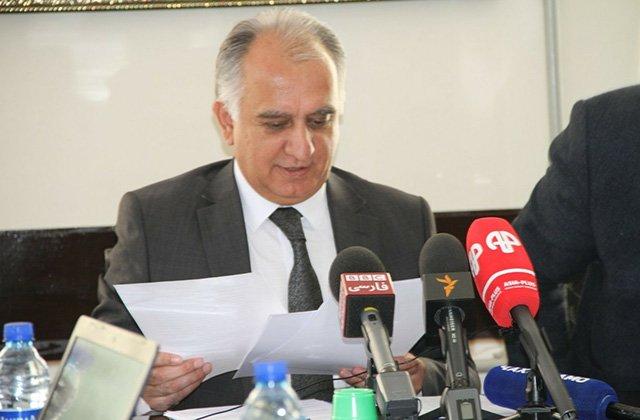 Власти Республики Таджикистан не откажутся от вакцины AstraZeneca
