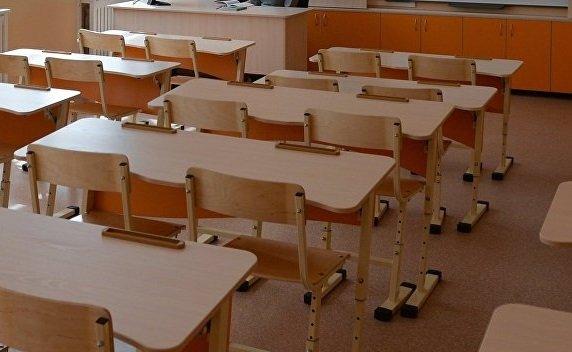 Власти Молдовы вынуждены перевести школьников и студентов на онлайн-обучение