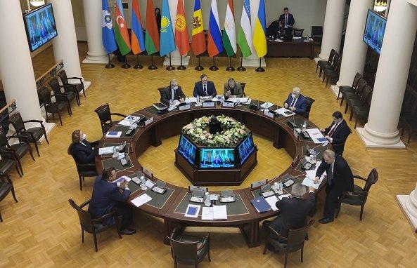 Эксперты стран-членов СНГ разработают меры противодействия политической радикализации общества