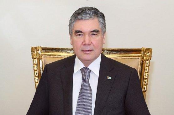 Президент Туркменистана остался недоволен результатами деятельности некоторых ведомств