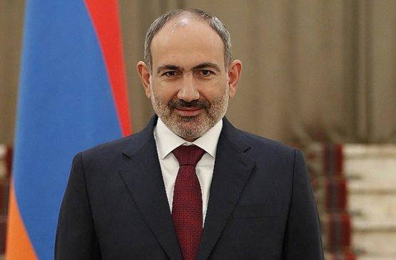 Власти Армении предпринимают усилия для повышения роли женщин в стране