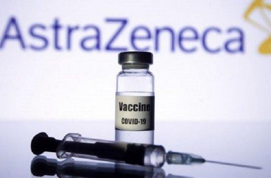 Минздрав Молдовы отреагировал на приостановку вакцинации AstraZeneca в нескольких странах