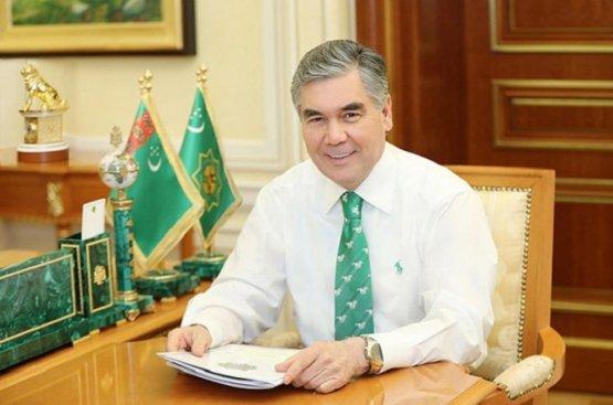 Туркменистан запланировал провести конкурс инновационных разработок