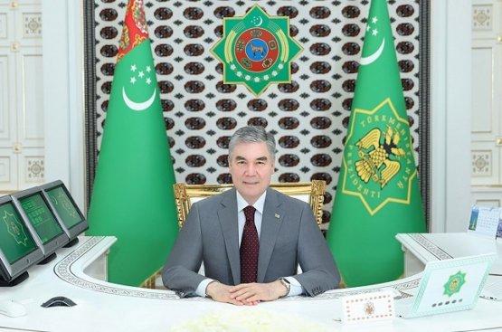 В Ашхабаде 8-9 апреля запланировано провести Инвестиционный форум