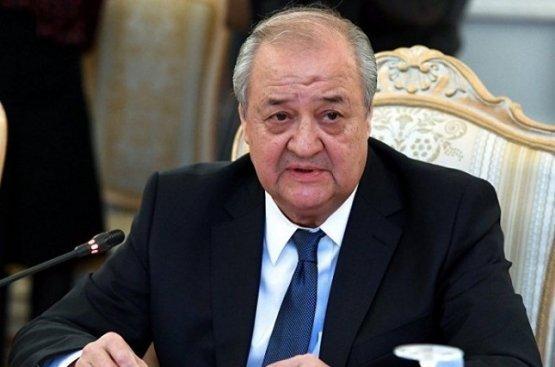 Узбекистан и Южная Корея увеличат объём взаимного товарообмена
