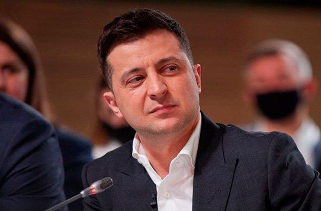 Украина ввела санкции против Россотрудничества
