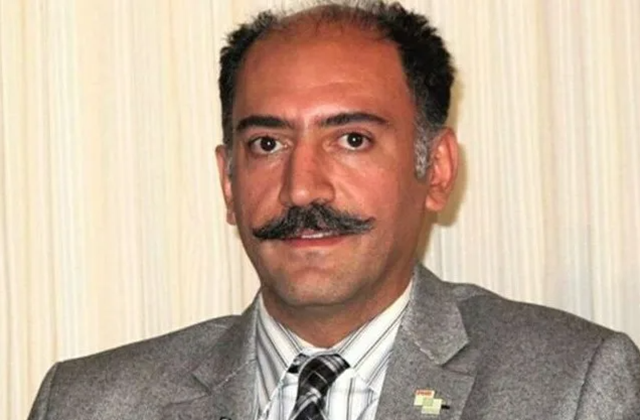 Известный вирусолог Ораш Алои оценил борьбу с коронавирусом в Таджикистане