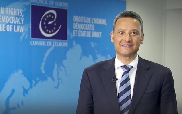 Совет Европы поможет Молдавии усовершенствовать систему уголовного правосудия