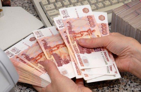 В Киргизии восстановление экономической активности завершится в течение 2022 года
