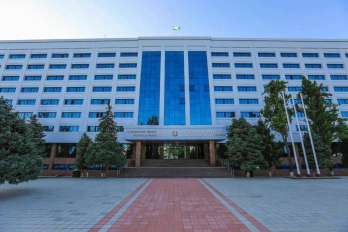 Минобороны Узбекистана опровергло домыслы о вероятном вводе войск РФ в республику