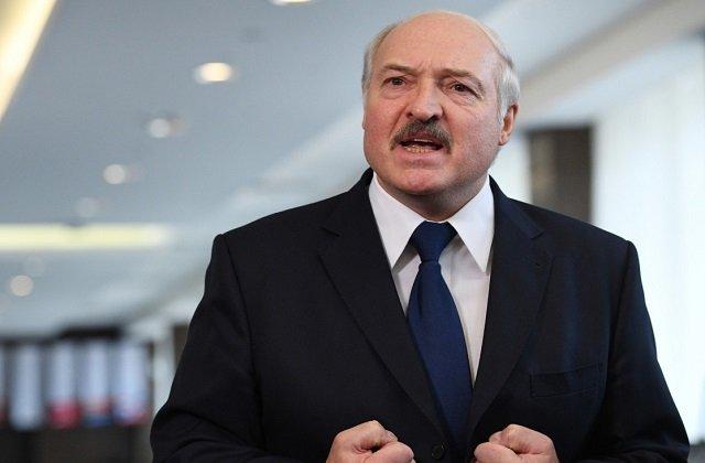 Глава Белоруссии призвал вновь прибывших послов к обмену сугубо положительным опытом