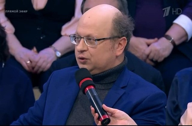 Независимый аналитик пояснил причины временного «застоя» в финансовой сфере Казахстана