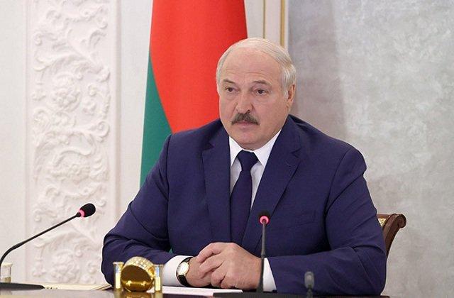 Белоруссия повышает роль и полномочия Совета Безопасности государства