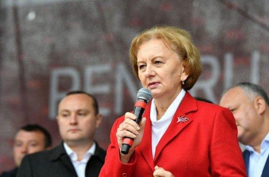 Молдавские депутаты прибыли с визитом в Беларусь для встречи с коллегами