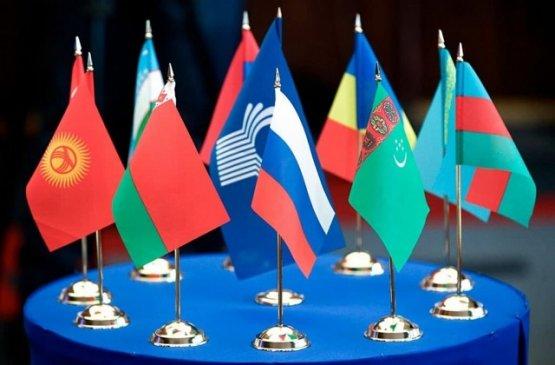 Для Узбекистана начало действовать Соглашение о партнёрстве в сфере промышленности