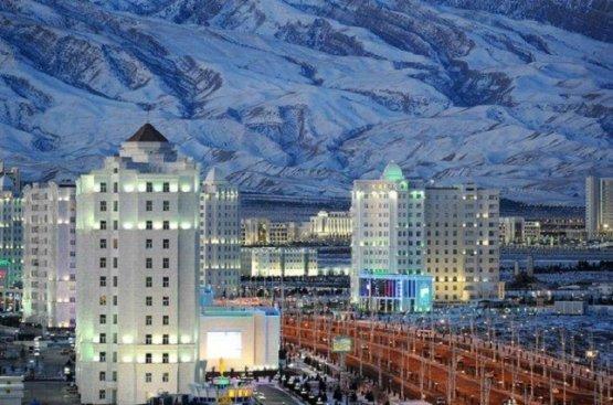 Туркменистан и Узбекистан активно начали укреплять сотрудничество в области науки и образования
