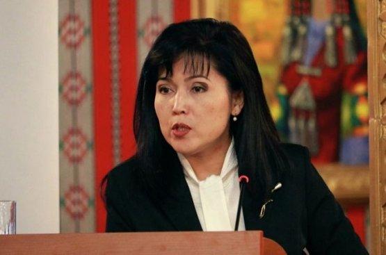 Киргизия и Финляндия обсудили привлечение инвестиций финляндских предприятий в экономику страны