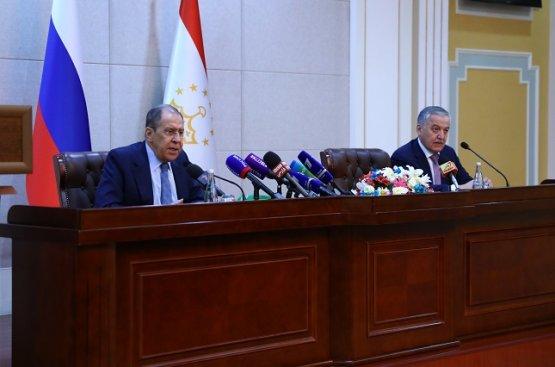 Россия поможет Армении и Азербайджану в делимитации госграниц