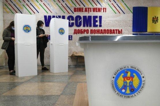 В выборах должны участвовать беспрепятственно жители обеих берегов Приднестровья