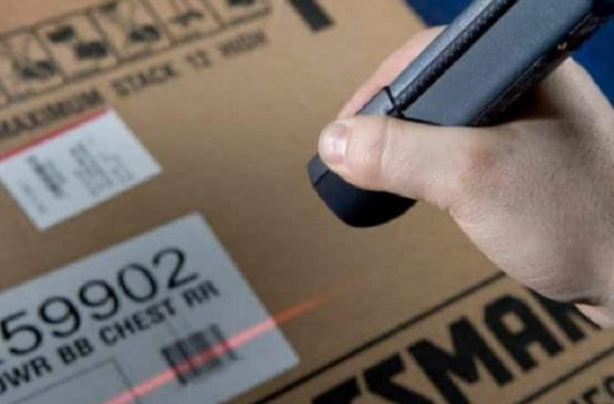 В Киргизии с 1 июля вводится обязательная маркировка табачной и алкогольной продукции