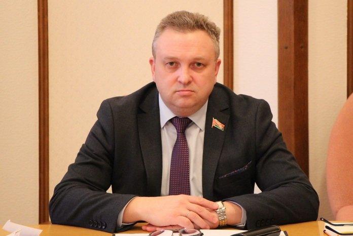 Игорь Комаровский будет координатором мониторинговой группы стран-членов СНГ на выборах в Армении