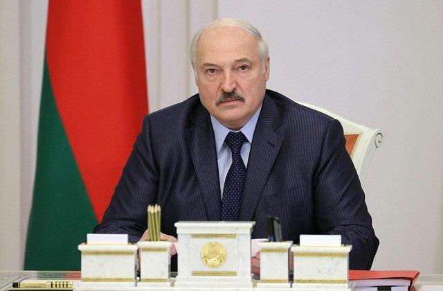 В Белоруссии будет откорректирован Гражданский кодекс