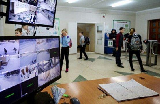 В ходе выполнения задания Токаева МВД в чёрный список внесло почти все школы Казахстана