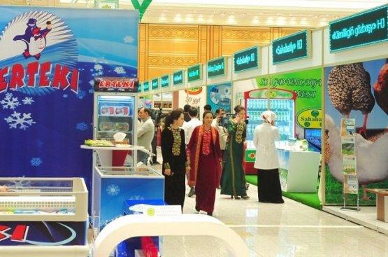 Количество предпринимателей в Туркменистане за пол года выросло до 8,5 процента
