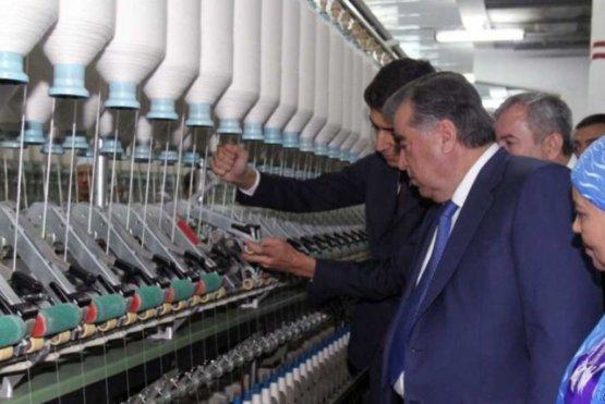 По прогнозам ВБ в 2021 году экономический рост Таджикистана будут лучше всех стран Содружества