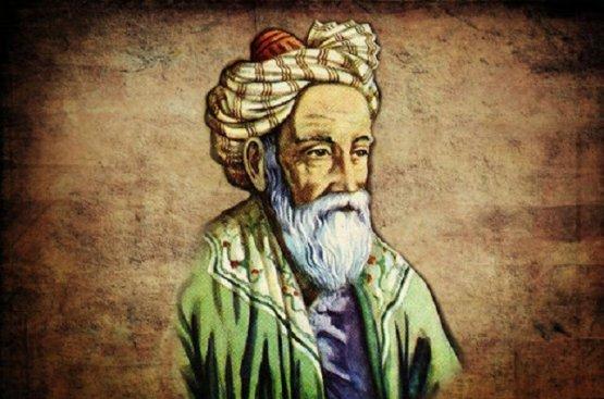 Сердар Акиниязов: Древний Туркменистан по праву считается одной из колыбелей великих цивилизаций