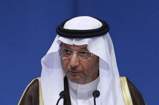 Президент назвал основные направления развития сотрудничества на площадке ОИС
