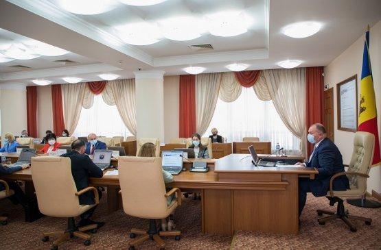 Власти Молдовы обещают наградить призёров Олимпиады в Токио миллионами леев