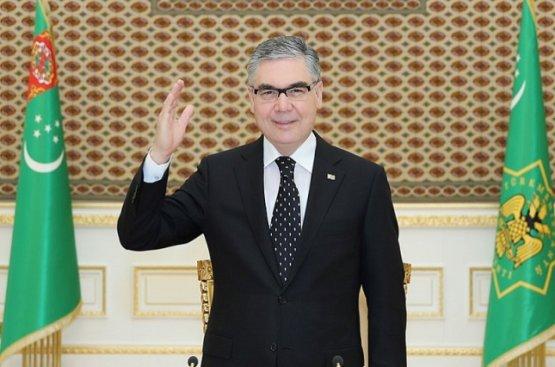 В рамках рабочего визита президента Киргизии состоится экспозиция экспортной продукции страны