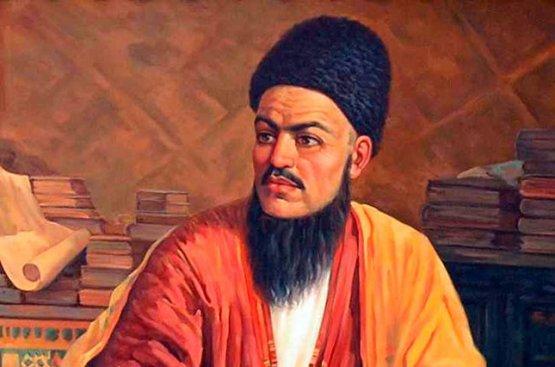 В честь празднования Дня поэзии Махтумкули Оразклычев рассказал о его пути становления поэтом