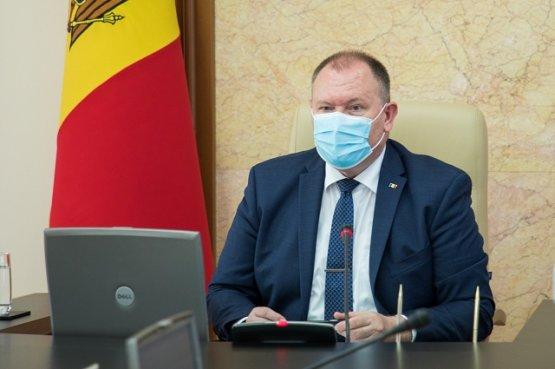 Япония предоставит Молдове грант в размере 19 миллионов долларов