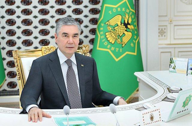 Туркменистан получит от Всемирного банка $20 млн на профилактику коронавируса