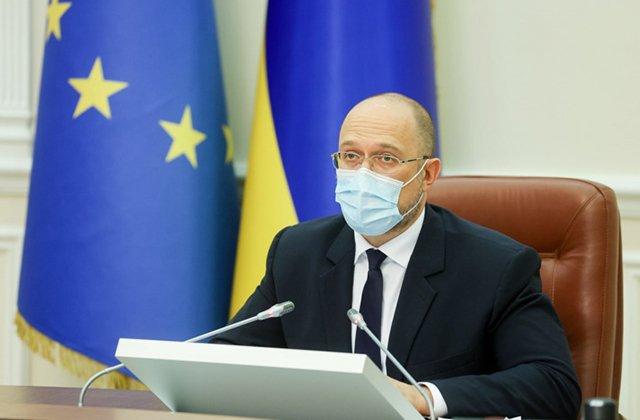 В регионах Украины создадут Центры индустрии 4.0