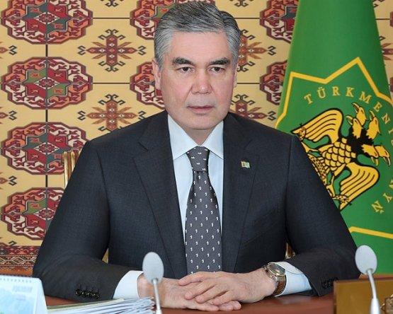 Туркменистан усилит работу по предупреждению правонарушений