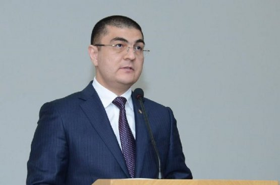 Туркменистан 7 июля проведёт презентацию возможностей отечественного бизнеса в Италии