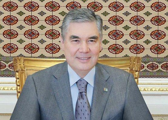 Туркменистан утвердил новый состав Госкомиссии по поддержке малого и среднего предпринимательства