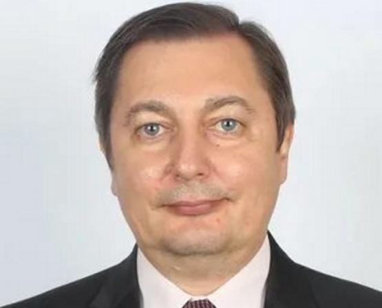 Дмитрий Шлапаченко начал свою деятельность в Туркменистане в качестве Постоянного координатора ООН