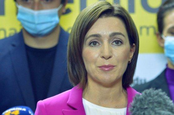 Румыния в очередной раз предоставит новую партию вакцин от коронавируса Молдове