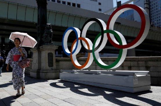 Президент Туркменистана пожелал удачи участникам ХХХII летних Олимпийских игр