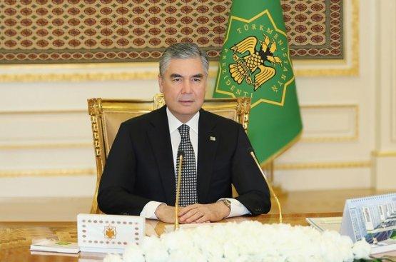 В августе в НТЗ «Аваза» состоится саммит глав Туркменистана, Турции и Азербайджана